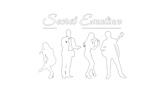 Secret Emotion